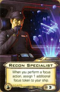 [X-Wing] Die Promokarten-Übersicht Recon_10