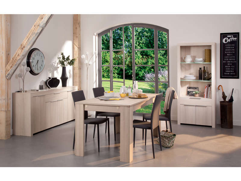 Avis table de salle à manger G_470010