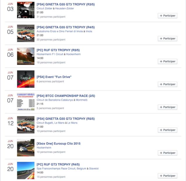 Events sur FB Captur11