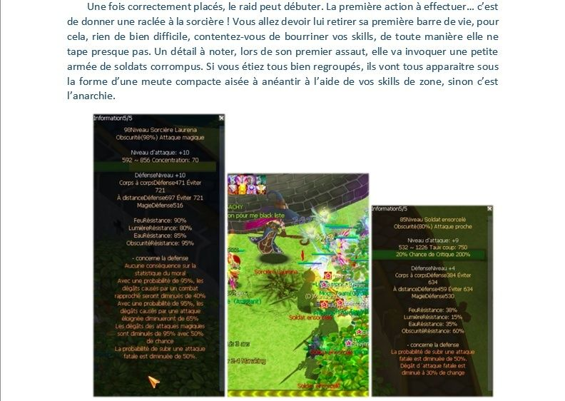 [TUTO OFFICIEL] RAID LAURENA Tuto_112