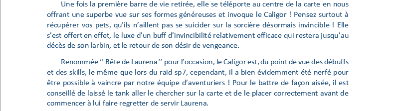 [TUTO OFFICIEL] RAID LAURENA Tuto_113