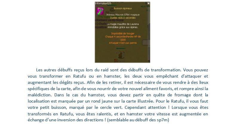[TUTO OFFICIEL] RAID LAURENA Tuto_710