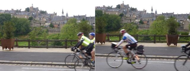 Photos à Fougères mercredi 19/08 Fougyr13