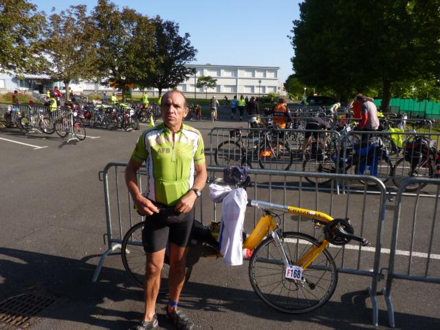 Photos à Fougères Lundi 17/08 P1020913