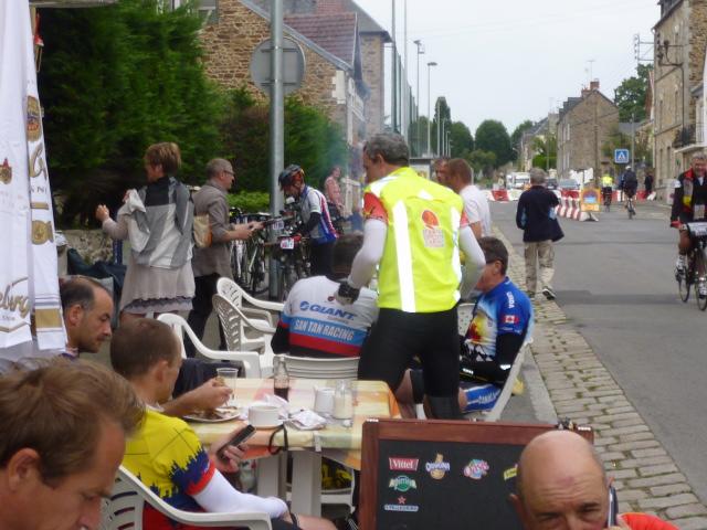 Photos à Fougères mercredi 19/08 P1020943