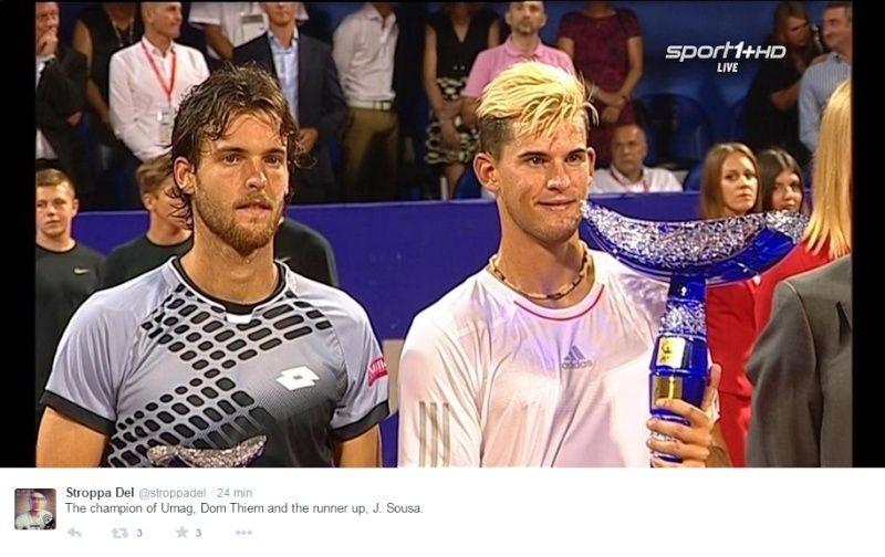 ATP UMAG 2015 : infos, photos et vidéos - Page 4 Sans_t68