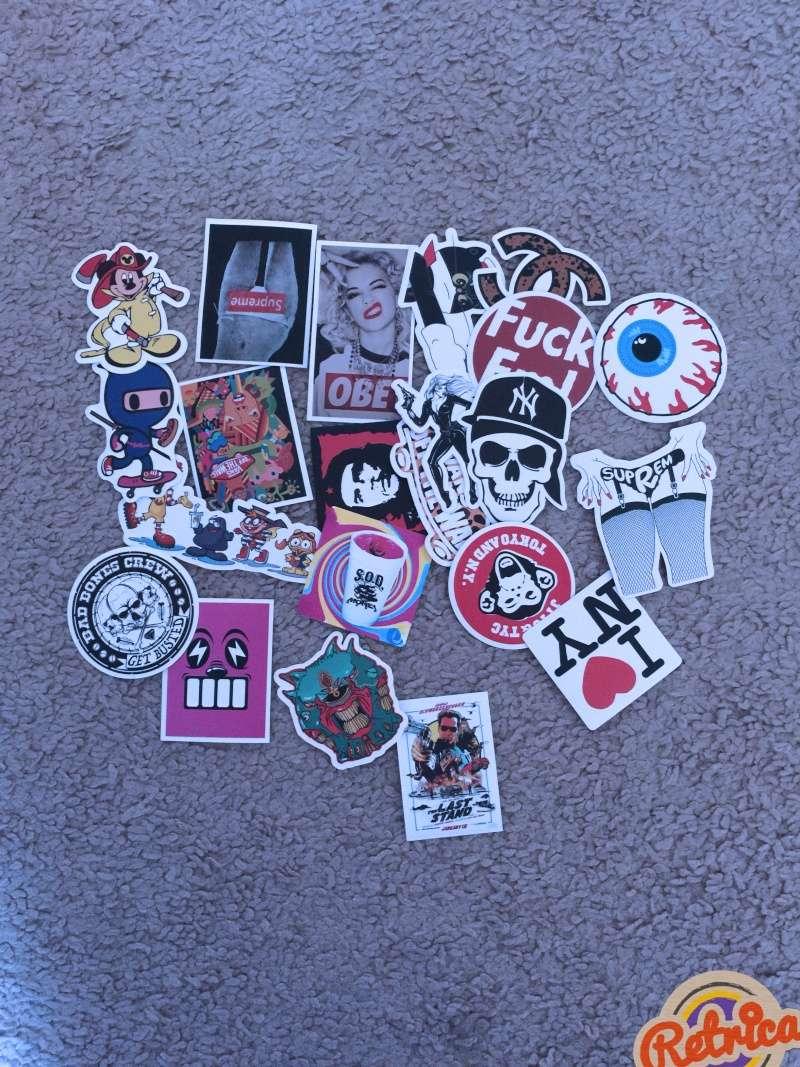 Stickers déco  Img_3510