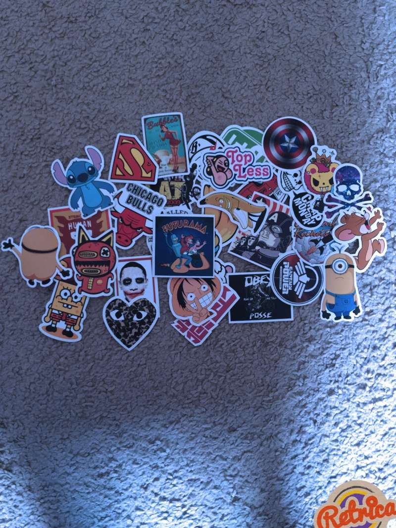 Stickers déco  Img_3511