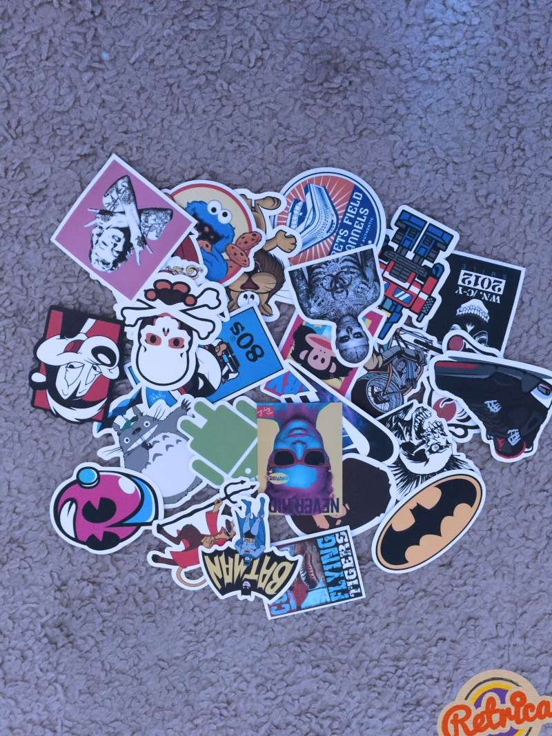 Stickers déco  Img_3512