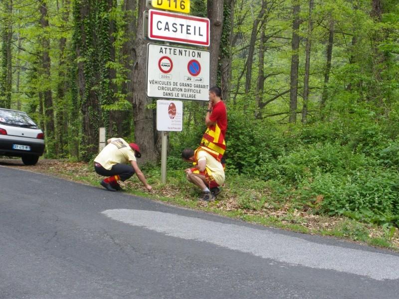 Casteil Castei10