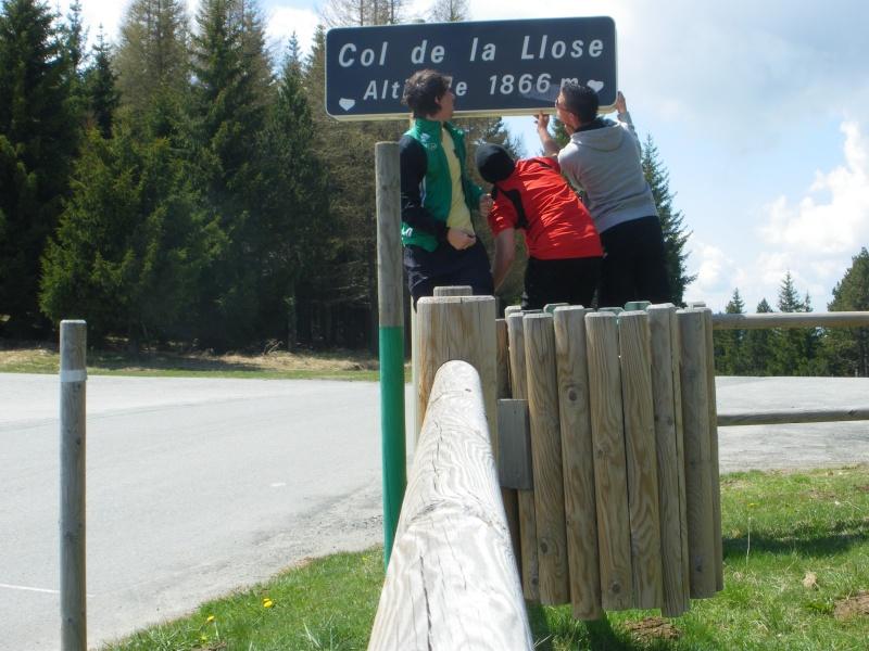 La Llagonne Col_de10