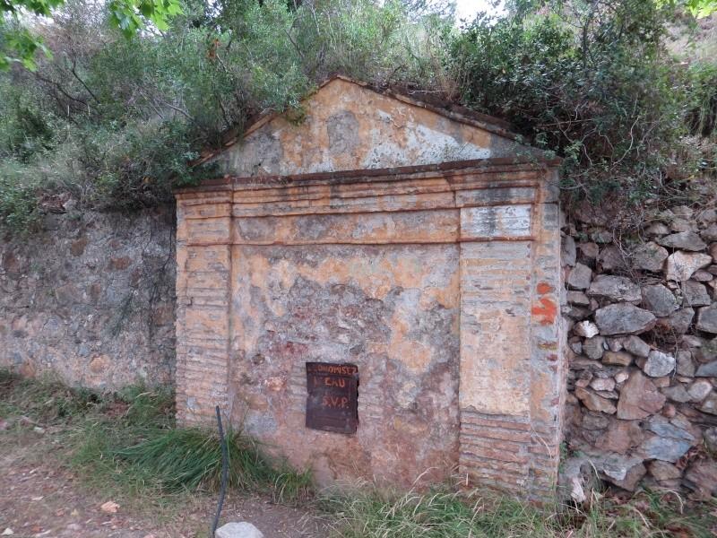 L'Ermitage St Ferréol Img_3512