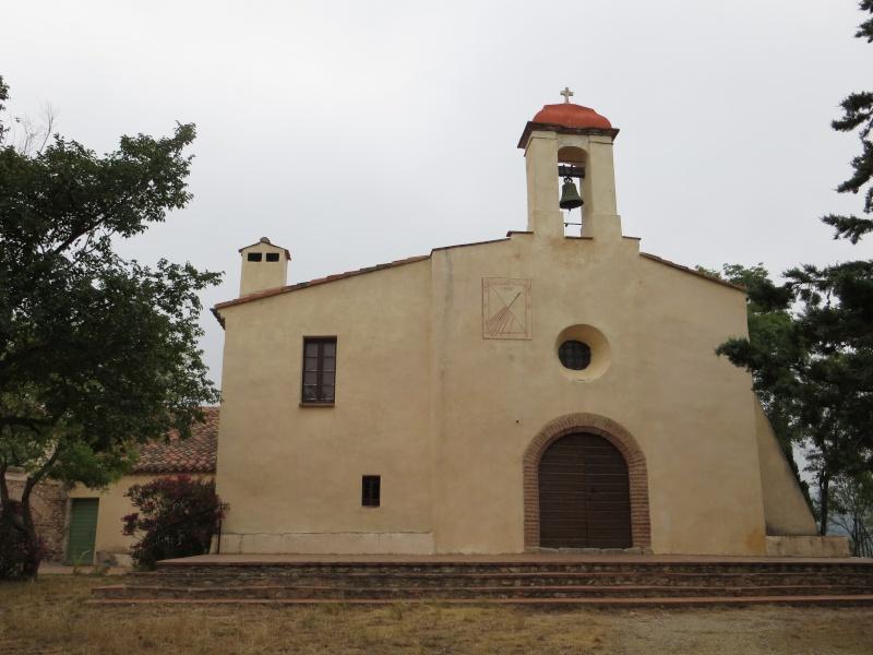 L'Ermitage St Ferréol Img_3513
