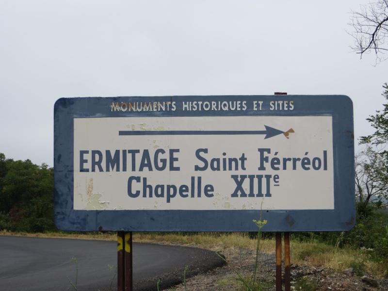 L'Ermitage St Ferréol Img_3514