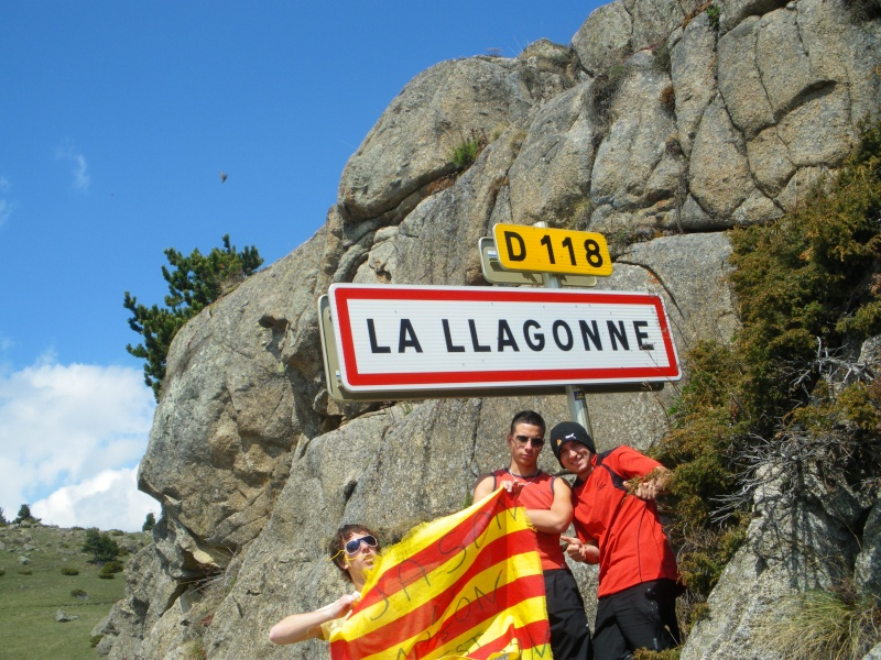 La Llagonne La_lla10