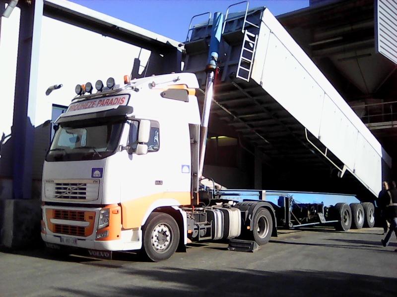 Transports Prouheze-Paradis (Malbouzon, 48) Img00010