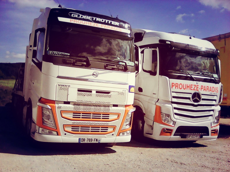 Transports Prouheze-Paradis (Malbouzon, 48) Volvo_11