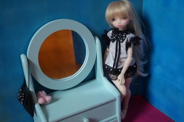 Blue eyes p.2 [Rhubarbe et Raspberry - Nobles Dolls] Emi_210