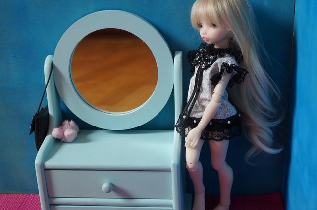 Blue eyes p.2 [Rhubarbe et Raspberry - Nobles Dolls] Emi_310