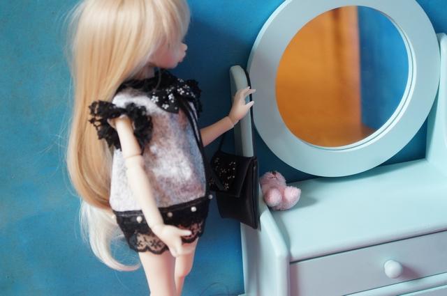 Emily 🎀 Les fleurs [Rhubarbe - Nobles Dolls] Emi_410