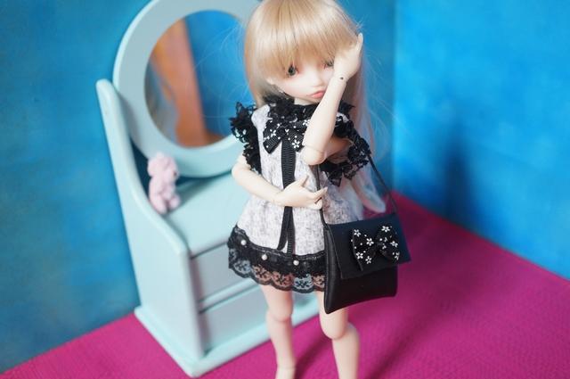 Blue eyes p.2 [Rhubarbe et Raspberry - Nobles Dolls] Emi_510