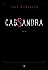 [Robinson, Todd] Cassandra Cassan10