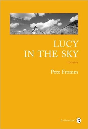 [Fromm, Pete] Lucy in the sky Lucy10