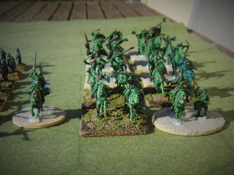 l'armée des morts Armye_11