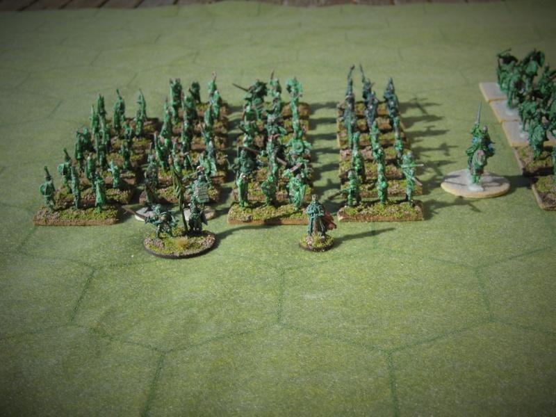 l'armée des morts Armye_13