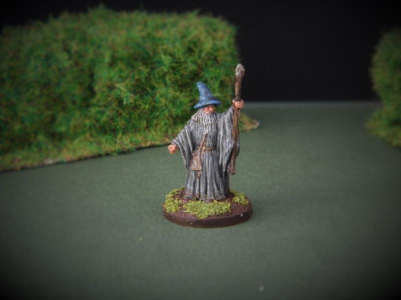 Gandalf le gris Gandal11