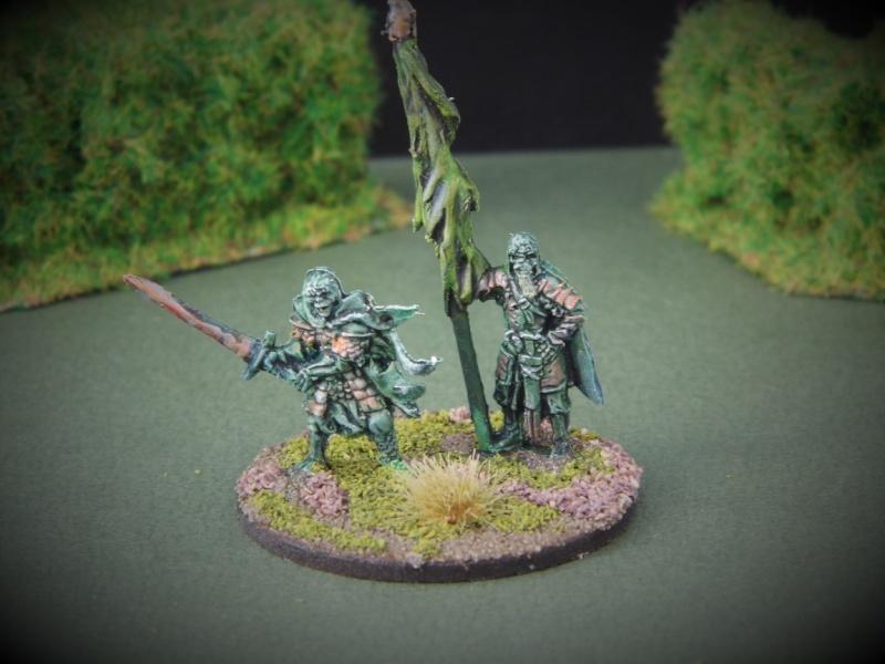 l'armée des morts Gynyra10