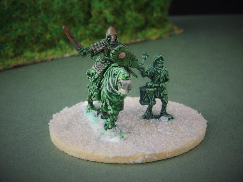 l'armée des morts Gynyra11