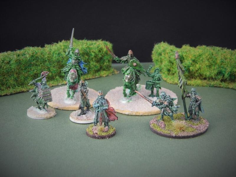 l'armée des morts Perso_10