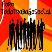 Libre elección del trabajador social por parte de los usuarios (Delegación Municipal de Servicios Sociales Cadiz) Fb2a10