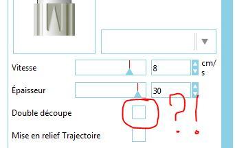 """09 - pb de double découpe non désirée /différences entre """"couper bords"""" et """"couper"""" Captur16"""