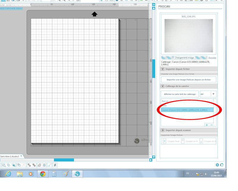problème avec la pixscan - Page 4 Sans_t10
