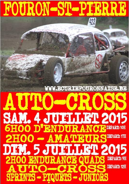 Fourons, 4 & 5 Juillet 2015 Fouron10
