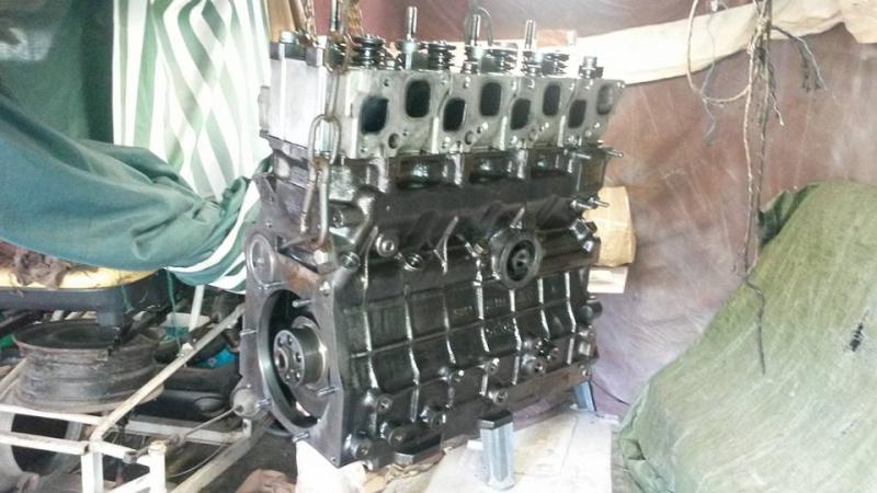 révision moteur - Page 2 11401110