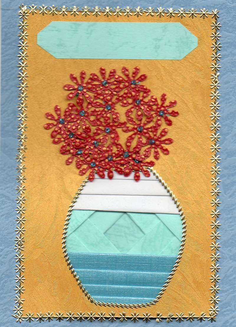 iris folding de Nerina Dyfi_i16
