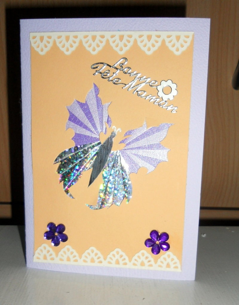 iris folding de Nerina Dyfi_m10