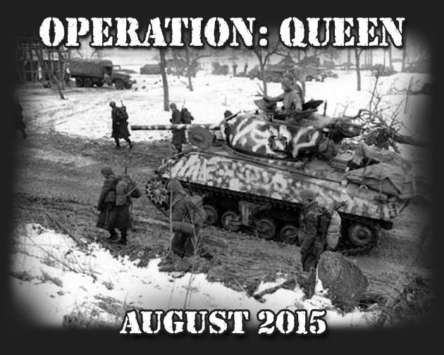 Can-Am Battleday - August 2015 Battle10