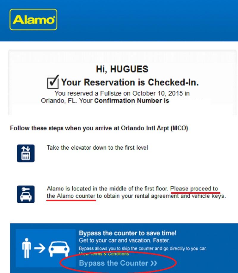 La famille CiTal à USF+WDW+DLC août 2015 - Page 7 Alamo110