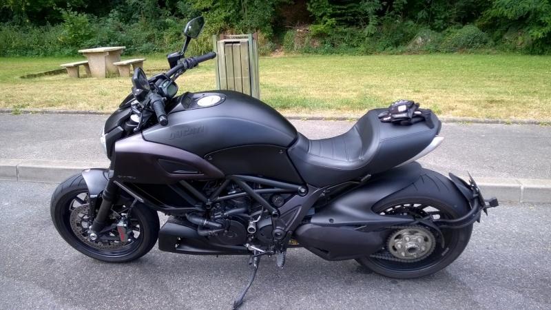 Diavel 1200 dark Wp_20110