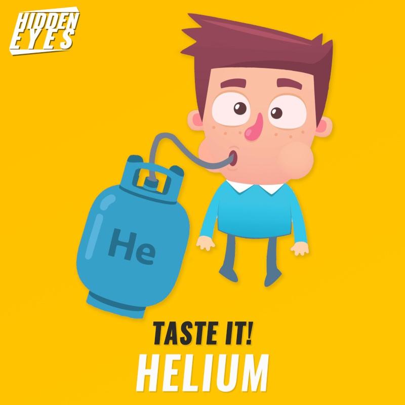 TASTE IT! - Helium Cover_10