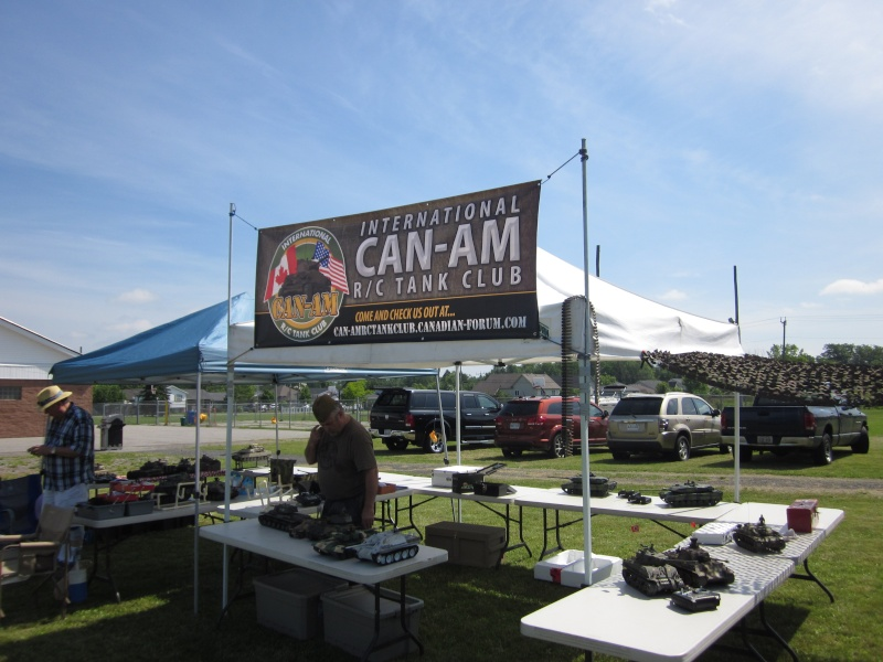 Can-Am Battleday - June 20th 2015 Img_2311