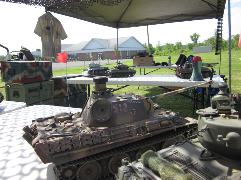 Can-Am Battleday - June 20th 2015 Img_2315