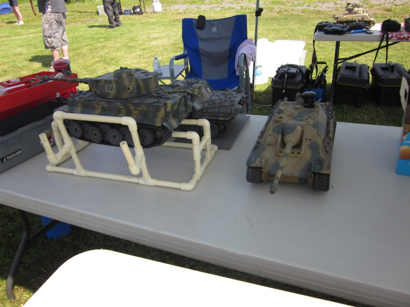 Can-Am Battleday - June 20th 2015 Img_2316