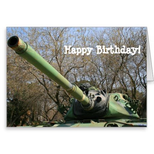 Happy Birthday CAPP!!! Het_ge10