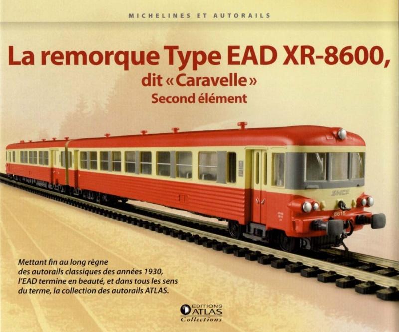 N* 42 EAD X4500 - 2ème élément  Sans_t10