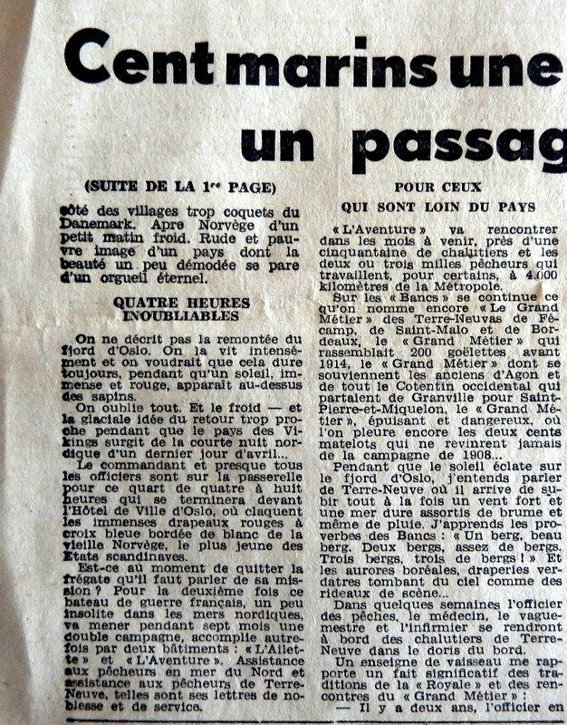"AVISO GARDE PÊCHE ""AILETTE"" - Page 2 Docume10"